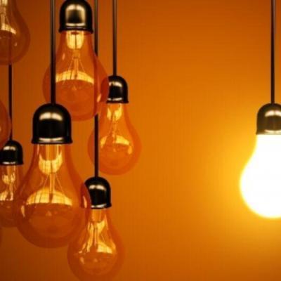 خاموشی برق لرستان نسبت به سایر استان ها بسیار کم است