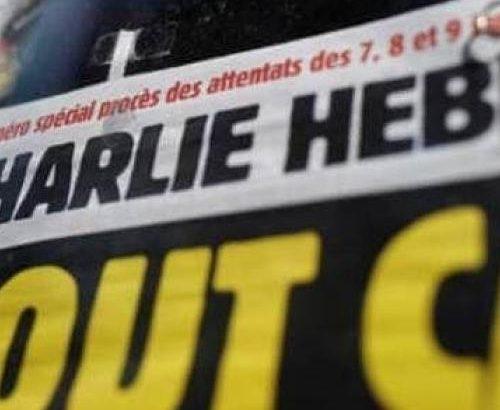 القاعده نشریه فرانسوی شارلی ابدو را تهدید کرد