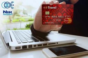 راهکارهای پرداخت آنلاین ارزی با نیک پرداخت