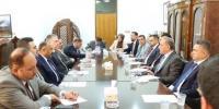 ائتلاف العبادی از توافق با ۳ گروه در مورد تشکیل دولت آتی اطلاع داد