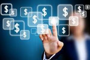 ارزهای دیجیتال بومی تا انتهاء تابستان به ثمر می رسند؟