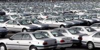 تضمینی برای کاهش نرخ خودرو وجود ندارد