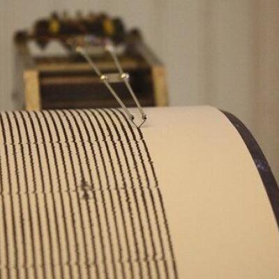 ادامه فوج لرزه ها در استان های فارس و خوزستان/ثبت دو زلزله بیش از ۳ در کرمانشاه