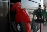 بنزین ایران سومین بنزین ارزان دنیا
