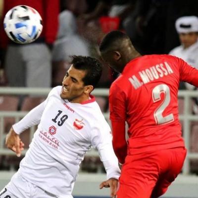 لیگ قهرمانان آسیا| جدال پرسپولیسِ نونوار با تیم بحرانزده عربستانی/ شروع جذاب سپاهان با نویدکیا