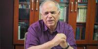 روایت یک شاهد عینی از کودتای ۲۸ مرداد