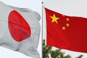 تفاهم چین و ژاپن برای سواپ ارزی