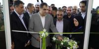 گزارش عزیمت وزیر بهداشت به مازندران/ بهره برداری از ۱۵ طرح درمانی
