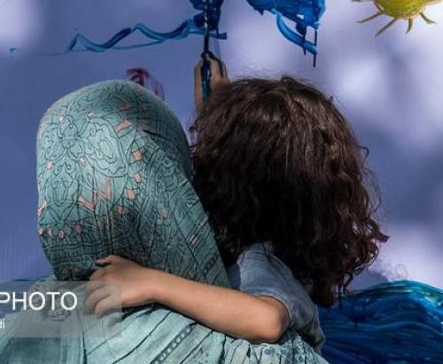 بررسی ایرادات شورای نگهبان به لایحه حمایت از حقوق کودکان
