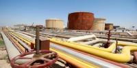 افزایش بار بدهی شرکت های انرژی عربی در سال آینده