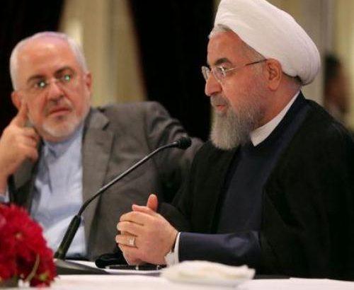 اتفاقاتی بی نظیر در دیپلماسی ایرانی/ آمریکا دنیا را توجیه می کند، دنیا حق را به ایران می دهد