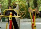 تهران سرزنده نیست / چند نشانه از  یک شهر شاد/ حوزه سلامت و ورزش را می توان اثرگذارترین حوزه