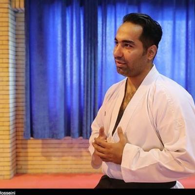 روحانی: اسم روسا و دبیران فدراسیونها در صدر دریافت لیست پاداشهاست/ اعزام مربیان تیم ملی به مسابقات کوپنی شده است