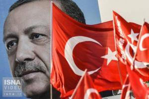 ویدئو / ابتکار ترکیه برای گذر از بحران ارزی