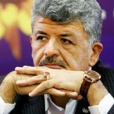 گلایه از وزارت بهداشت به دلیل تعطیلی مراکز ورزشی/ آخرین وضعیت پیمان فخری و حسین نوری