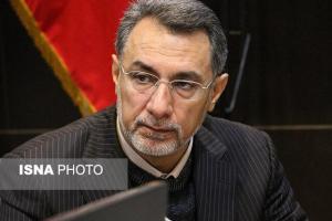 نوسانات ارزی؛ عامل کم بودن سرمایه در گردش صنعت فارس