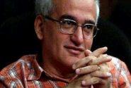 سینمای ایران امکان گنجایش چند ژانر را ندارد/ ژانر باید در بستر جامعه تعریف شود