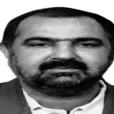 نماینده اسبق مجلس و عضو حزب اتحاد درگذشت