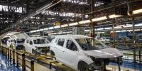 نرخ گذاری دستوری زیادتر از تحریم ها به صنعت خودرو ضربه می زند