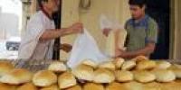 ارائه کنندگان بهبوددهنده نان، گران فروشی می کنند