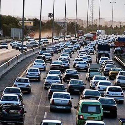 کاهش ۱۰ کیلومتری سرعتهای درونشهری لرستان