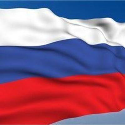 آمادگی روسیه برای میزبانی از نشست گروههای فلسطینی