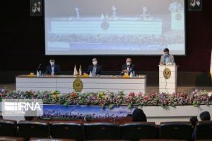 مطالبات غیرجاری بانکی خراسان شمالی ۹.۶۸ درصد افزایش یافت