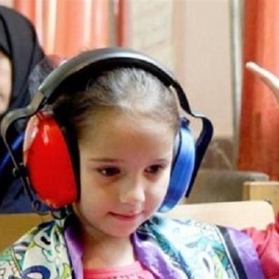 طرح سنجش سلامت دانشآموزان پایه اول از ۲۲ تیرماه در استان بوشهر آغاز میشود
