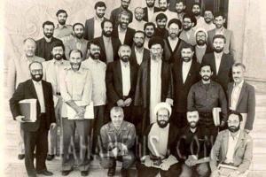 «ایرانِ جوان» را در «چهل سالگی» هم تجربه نماییم