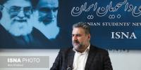 فلاحت پیشه: مشکلی برای مراودات سرمایه گذاران بیگانه به ایران به وجود نمی آید