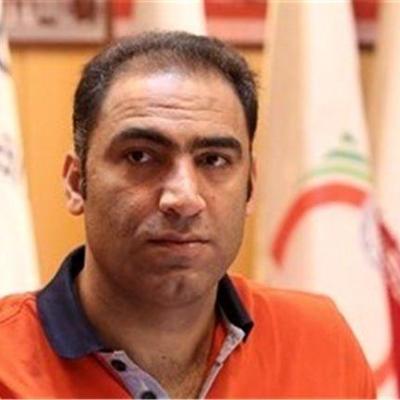 بازیکنان پرچم ایران را در خاک آمریکا بالا ببرند/ از نظر فرهنگ و سنت فراتر از لهستان هستیم