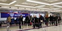 صربستان در مقابل ایرانی ها سختگیرتر می شود؟
