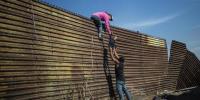 دادگاه فدرال: دستور مهاجرتی ترامپ قانونی نیست