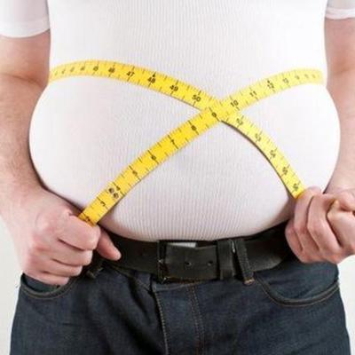 با این روش در خواب هم وزن کم کنید
