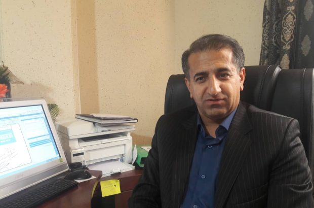 رئیس سازمان نظام مهندسی کهگیلویه وبویراحمد خبرداد:نظام مهندسی ساختمان استان به شبکه دولت وصل شد