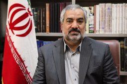 توضیحات استاندار کردستان درباره وضعیت جوی استان