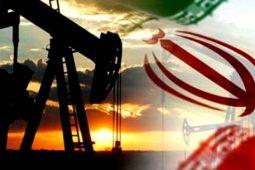 واکنشهای جهانی به عدم تمدید معافیتهای نفتی