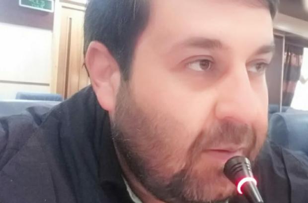 یادداشت :مهدی علی زاده ؛ فوتبال ایران نیازمند استفاده ازسیستم ویدیوچک (var) می باشد