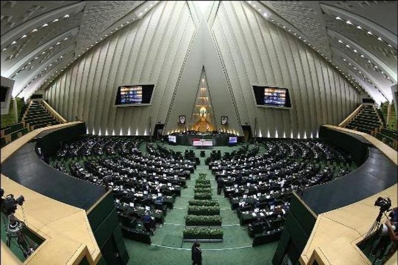 اعضای کمیسیون برنامه و بودجه مجلس به کهگیلویه و بویراحمد سفر می کنند