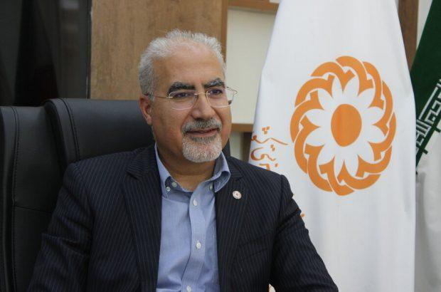 جلسه توجیهی در خصوص تاسیس مراکز مثبت زندگی در بهزیستی استان بوشهر برگزار شد