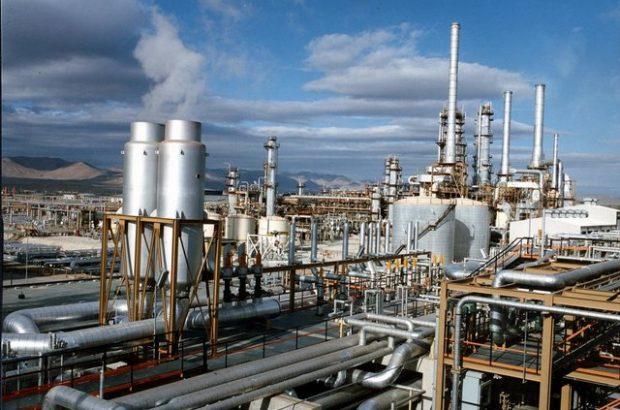 صرفه جویی ۳۲۸ میلیارد ریالی سوخت مایع در شرکت گاز استان بوشهر