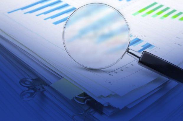 رییس امور حقوقی و قرارداد های شرکت گاز استان بوشهر از ثبت ۲۲۰ مورد معاملات ( متوسط و بزرگ) در پایگاه ثبت اطلاعات قرارداد های کشور خبر داد