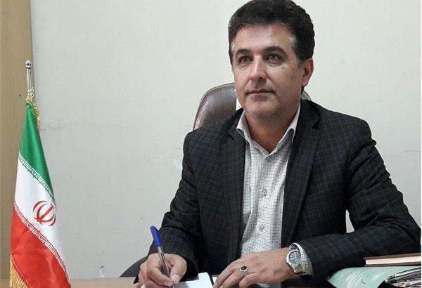 مجوز فعالیت سه کتابفروشی جدید در کهگیلویه و بویراحمد صادر شد