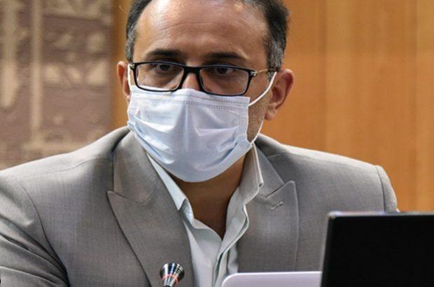 بهره برداری از ۸۹ پروژه گاز رسانی در استان بوشهر