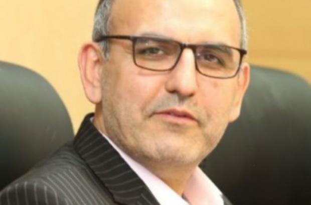 مدیرکل ارتباطات و امور بین الملل شرکت مخابرات ایران:  مشترکین به تماس های ناشناس بین المللی پاسخ ندهند