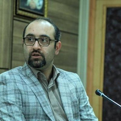 هیچ برنامهای برای فروش مهدی قائدی نداریم/ با میلیچ تمدید میکنیم