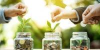 پشتیبانی ارزی ۲ صندوق از شرکت های دانشی در شرایط تنش ارزی/اکتساب بالاترین رده از سوی صندوق یزد