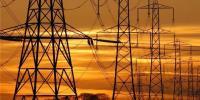 به چه سبب تعرفه  مشترکان پرمصرف برق افزایش نیافت؟