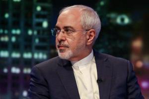ظریف: عمل به تعهدها برجامی تنها گزینه ایران نیست