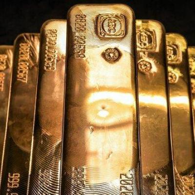 بزرگترین ریسکهای تهدیدکننده طلا در هفته جاری